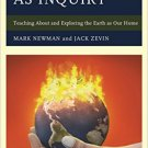 Ebook 978-1475810394 Geography as Inquiry: Teaching About and Exploring the Earth as Our Home