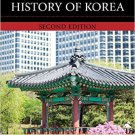 Ebook 978-1442235175 A Concise History of Korea: From Antiquity to the Present