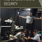 Ebook 978-1442268906 Biotechnology and International Security