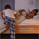 Ebook 978-1442249059 Co-Sleeping: Parents, Children, and Musical Beds
