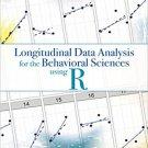 Ebook 978-1412982689 Longitudinal Data Analysis for the Behavioral Sciences Using R