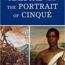 Ebook 978-1442253407 Art of the Amistad and The Portrait of Cinqué (American Association for Stat