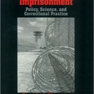 Ebook 978-0803970328 Long-Term Imprisonment: Policy, Science, and Corrrectional Practice