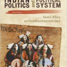 Ebook 978-1442203877 American Indian Politics and the American Political System (Spectrum Series: