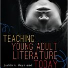 Ebook 978-1442207202 Teaching Young Adult Literature Today: Insights, Considerations, and Perspec