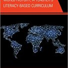 Ebook 978-1475823455 Connecting the Dots in World History, A Teacher's Literacy Based Curriculum: