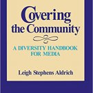 Ebook 978-0761985136 Covering the Community: A Diversity Handbook for Media (Journalism and Commu