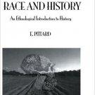Ebook 978-0710308597 Race & History (History of Civilization)