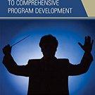 Ebook 978-1475812879 The Instrumental Music Director's Guide to Comprehensive Program Development