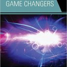 Ebook 978-1475806328 Education Game Changers: Leadership and the Consequence of Policy Paradox