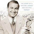 Ebook 978-1442265554 Sarazen: The Story of a Golfing Legend and His Epic Moment