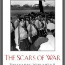 Ebook 978-0742554795 The Scars of War: Tokyo during World War II: Writings of Takeyama Michio (As
