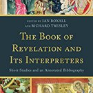 Ebook 978-0810861534 The Book of Revelation and Its Interpreters: Short Studies and an Annotated