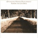 Ebook 978-0761909934 Exploring Existential Meaning: Optimizing Human Development Across the Life