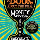 Ebook 978-1442245532 A Book about the Film Monty Python and the Holy Grail: All the References fr
