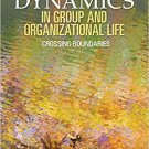 Ebook 978-1412939867 Racial and Cultural Dynamics in Group and Organizational Life: Crossing Boun