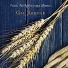 Ebook 978-1566997546 Doing the Math of Mission: Fruits, Faithfulness, and Metrics