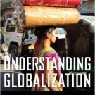 Ebook 978-0742561793 Understanding Globalization: The Social Consequences of Political, Economic,