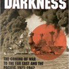 Ebook 978-0842051514 A Gathering Darkness: The Coming of War to the Far East and the Pacific, 192