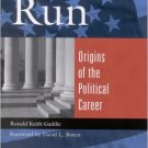 Ebook 978-0742519282 Born to Run: Origins of the Political Career (Campaigning American Style)