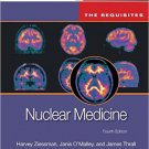 Ebook 978-0323082990 Nuclear Medicine: The Requisites (Requisites in Radiology)