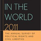 Ebook 978-1442209954 Freedom in the World 2011: The Annual Survey of Political Rights and Civil L