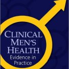 Ebook 978-1416030003 Clinical Men's Health: Evidence in Practice