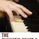 Ebook 978-1442232655 The Pianist's Craft 2: Mastering the Works of More Great Composers