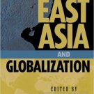 Ebook 978-0742509368 East Asia and Globalization (Asia in World Politics)