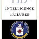Ebook 978-1442232730 Historical Dictionary of Intelligence Failures (Historical Dictionaries of I