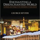 Ebook 978-1412975810 Enchanting a Disenchanted World: Continuity and Change in the Cathedrals of