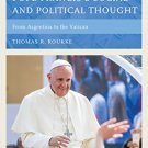 Ebook 978-1442272712 The Roots of Pope Francis's Social and Political Thought: From Argentina to