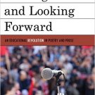Ebook 978-1475824896 Talking Back and Looking Forward: An Educational Revolution in Poetry and Pr