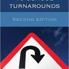 Ebook 978-1475807264 Teachers' Guide to School Turnarounds