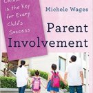 Ebook 978-1475822595 Parent Involvement: Collaboration Is the Key for Every Child's Success