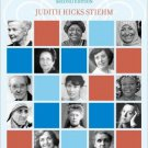 Ebook 978-1442221512 Champions for Peace: Women Winners of the Nobel Peace Prize