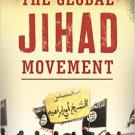 Ebook 978-1442245419 The Global Jihad Movement