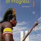 Ebook 978-1442226937 Victims of Progress