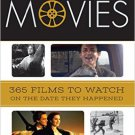 Ebook 978-1442245594 A Year of Movies: 365 Films to Watch on the Date They Happened