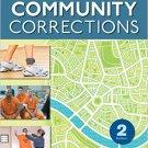 Ebook 978-1452256634 Community Corrections