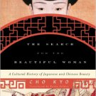 Ebook 978-1442218932 The Search for the Beautiful Woman: A Cultural History of Japanese and Chine