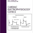 Ebook 978-1455704248 Advances in Antiarrhythmic Drug Therapy, An Issue of Cardiac Electrophysiolo