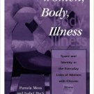 Ebook 978-0847695447 Women, Body, Illness: Space and Identity in the Everyday Lives of Women with