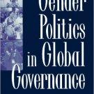Ebook 978-0847691616 Gender Politics in Global Governance