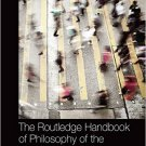 Ebook 978-1138827691 The Routledge Handbook of Philosophy of the Social Mind (Routledge Handbooks