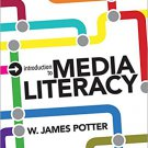 Ebook 978-1483379586 Introduction to Media Literacy