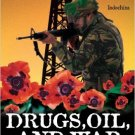 Ebook 978-0742525214 Drugs, Oil, and War: The United States in Afghanistan, Colombia, and Indochi