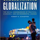 Ebook 978-1442215269 Understanding Globalization: The Social Consequences of Political, Economic,