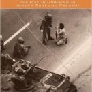 Ebook 978-0742519619 Contentious Kwangju: The May 18th Uprising in Korea's Past and Present (Asia