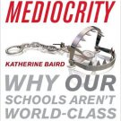 Ebook 978-1442215474 Trapped in Mediocrity: Why Our Schools Aren't World-Class and What We Can Do